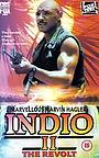 Фильм «Индеец 2: Восстание» (1991)