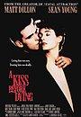 Фильм «Поцелуй перед смертью» (1991)