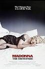 Фильм «В постели с Мадонной» (1991)
