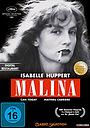 Фільм «Малина» (1990)