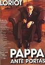 Фільм «Осторожно: Папа!» (1991)