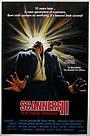 Фільм «Сканери II: Новий порядок» (1990)