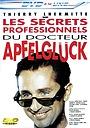 Фильм «Профессиональные тайны доктора Апфельглюка» (1991)