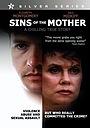 Фільм «Грехи матери» (1991)