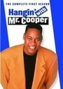 Сериал «Тусоваться с мистером Купером» (1992 – 1997)