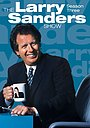 Серіал «Шоу Ларри Сандерса» (1992 – 1998)
