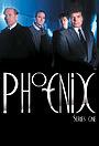Сериал «Феникс» (1992 – 1993)