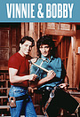 Серіал «Винни и Бобби» (1992)