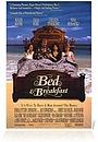 Фільм «Комната с завтраком» (1991)