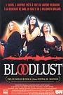 Фільм «Жажда крови» (1992)