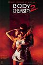 Фільм «Химия тела 2: Голос незнакомца» (1991)