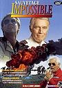 Фильм «Тысяча героев» (1992)