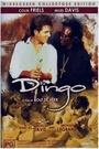 Фильм «Динго» (1991)