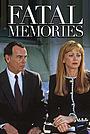 Фильм «Роковые воспоминания» (1992)