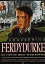 Фільм «Фердидурка» (1991)