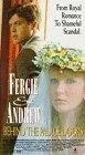 Фільм «Fergie & Andrew: Behind the Palace Doors» (1992)