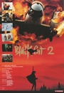 Фільм «Черная кошка 2» (1992)