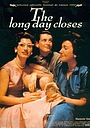 Фильм «Конец долгого дня» (1992)