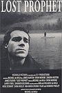 Фільм «Lost Prophet» (1992)