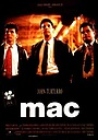 Фільм «Мэк» (1992)