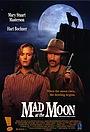 Фільм «Безумие полной луны» (1992)