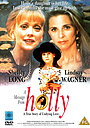 Фильм «A Message from Holly» (1992)