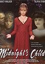 Фільм «Дитя полуночи» (1992)