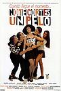 Фільм «No et tallis ni un pèl» (1992)