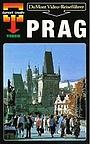 Фільм «Prague» (1992)