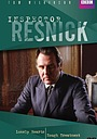 Сериал «Resnick: Lonely Hearts» (1992 – 1993)