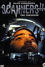 Фильм «Сканнеры 3: Переворот» (1991)