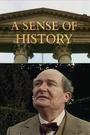 Фильм «Смысл истории» (1992)