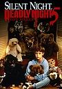 Фільм «Тиха ніч, смертельна ніч: Виробник іграшок» (1991)