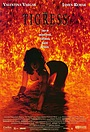 Фильм «Тигрица» (1992)