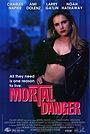 Фільм «Смертельная опасность» (1994)