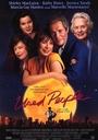 Фільм «Другий подих» (1992)