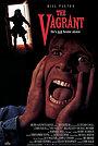 Фільм «Волоцюга» (1992)