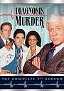 Серіал «Диагноз: Убийство» (1993 – 2001)