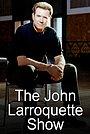 Серіал «Шоу Джона Ларрокетта» (1993 – 1996)
