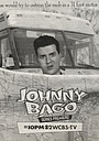 Сериал «Джонни Бэго» (1993)