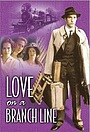 Серіал «Love on a Branch Line» (1994)