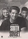 Серіал «К югу от заката» (1993)