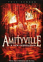Фільм «Амитивилль 7: Новое поколение» (1993)