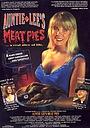 Фільм «Пирожки тетушки Ли с мясной начинкой» (1992)