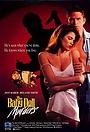 Фільм «Убийство с куклами» (1993)