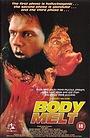 Фільм «Расплавленное тело» (1993)