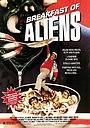 Фильм «Breakfast of Aliens» (1993)