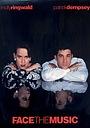 Фільм «Лицом к лицу с музыкой» (1993)