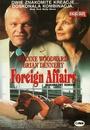 Фільм «Иностранные дела» (1993)