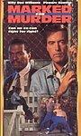 Фильм «Помечен для убийства» (1992)